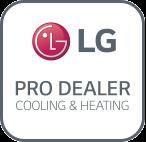 LG Pro Dealer